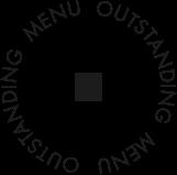 outstanding-menu